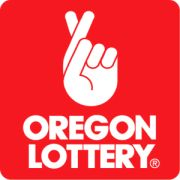 Play Oregon Lottery